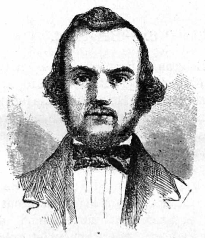 Jean-Baptiste Bélanger
