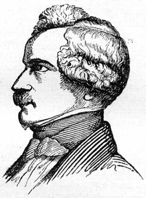 Jacques-Joseph Ebelmen