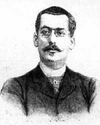 Adolphe Salles