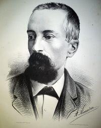 Edouard Lockroy