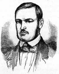 Pierre Berthier