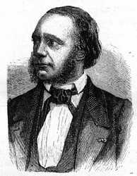 Louis Bréguet