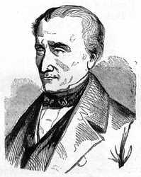 Gaspard Coriolis