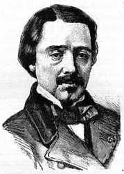 biography and inventions of jean bernard leon foucault Jean-bernard-leon foucault save jean bernard léon foucault ( french:  18 september 1819 - 11 february 1868) was a french physicist best known for his demonstration of the foucault pendulum , a device demonstrating the effect of the earth's rotation.