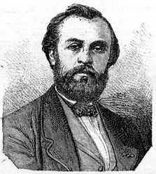 Henri Giffard