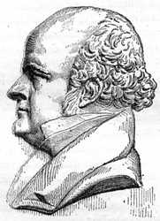 Louis Jousselin