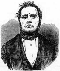 Henri Navier