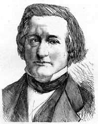 Henri-Victor Régnault