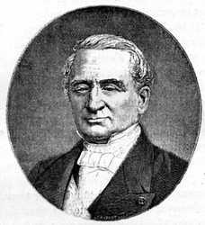 Eugène Schneider