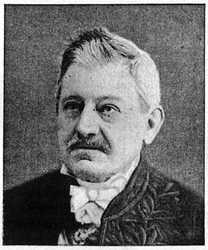 Henri-Edouard Tresca