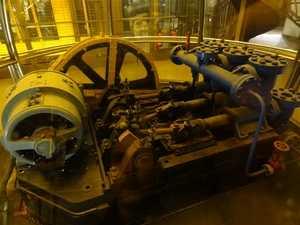 The Edoux pump