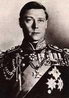 Edward VIII duke of Windsor