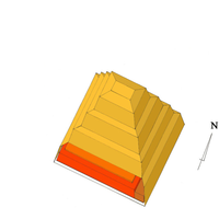 Pyramid P1