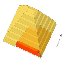 Pyramid P1'