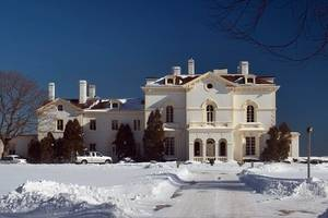 Astor-mansion