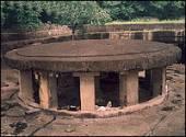 The temple of Pataleshvara
