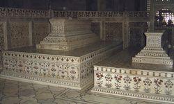 Cenotaphs