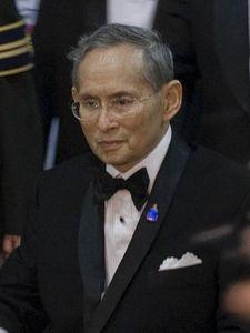 Rama IX