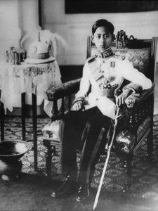 Rama VIII